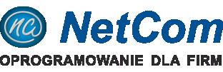 NetCom oprogramowanie dla firm
