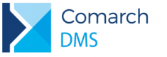 comarch-dms